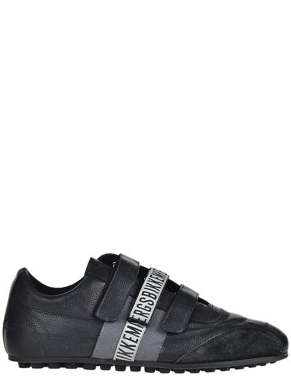 Bikkembergs 107258-black