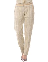 Женские брюки TWIN-SET BS5GXX00461