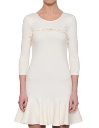 Платье PATRIZIA PEPE 8A0324/AZ08-W146