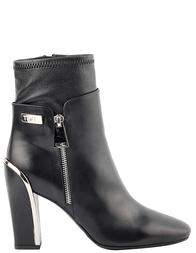 TWICE Ботинки