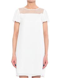 Женское платье PATRIZIA PEPE 8A1503-A840A-W146