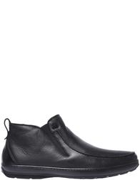 Мужские ботинки Aldo Brue AB305BS-NABG