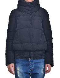 Женская куртка PATRIZIA PEPE 2S0963-AR78-K103