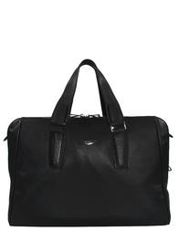 Мужская сумка GIUDI G10339/T/Q-AU