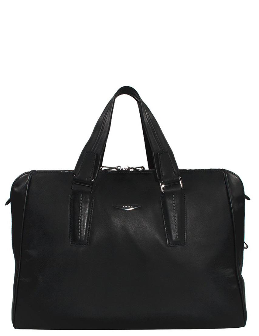 Мужская сумка GIUDI G10339TQ-AU