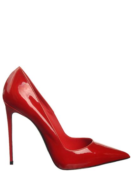 Le Silla 907-red
