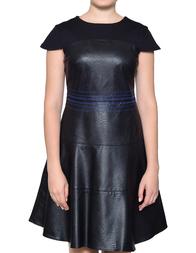 Платье TRUSSARDI JEANS 56D000019Y099999