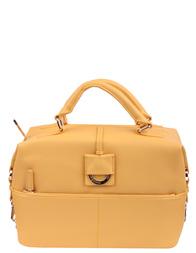 Женская сумка ROCCOBAROCCO SGY04y