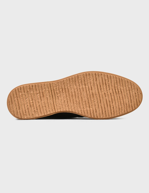 коричневые Ботинки Henderson Baracco 81512.CVC.0 размер - 40; 41; 42; 43; 44