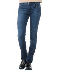 Женские джинсы HARMONT&BLAINE W1D3459228W56