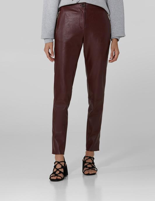 Trussardi Jeans 56P002291T002169-B140 фото-2