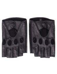 Мужские перчатки PAROLA 98113_black