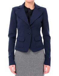 Женский пиджак PATRIZIA PEPE 2S0998-A1RO-C171