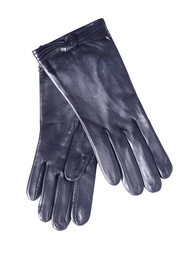 Женские перчатки PAROLA 5021_black