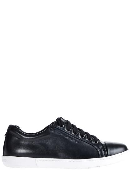 Giorgio Armani 2794_black