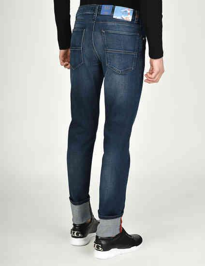 Trussardi Jeans 52J000001T001482-C001