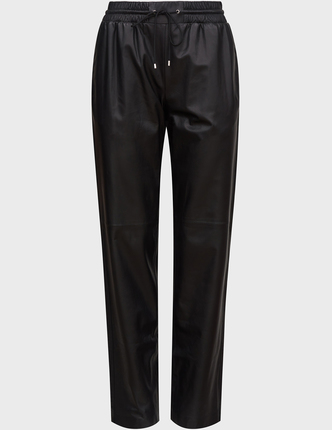 KENZO брюки