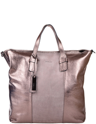 Женская сумка Ripani 7851-З-bronza-metalic_gold