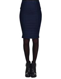 Женская юбка PATRIZIA PEPE 8J0259-A1HI-C505