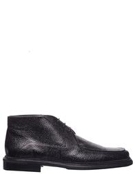 Мужские ботинки PAKERSON 34091
