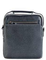 Мужская сумка AMO ACCESSORI AMO5270-3black
