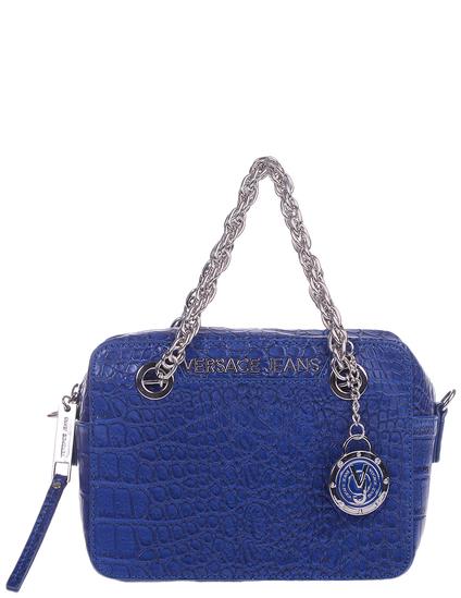 Versace Jeans C2_blue