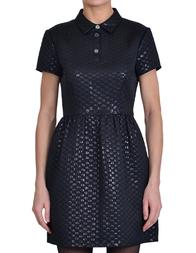 Женское платье ARMANI JEANS 6X5A495NMDZ2903