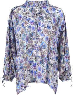 IRO блуза