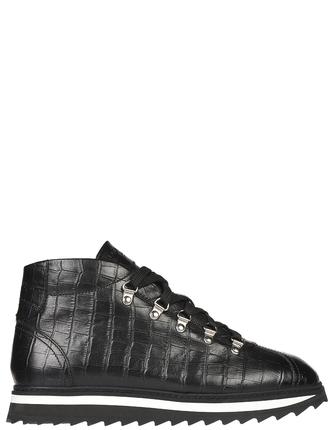 DOUCAL'S кроссовки