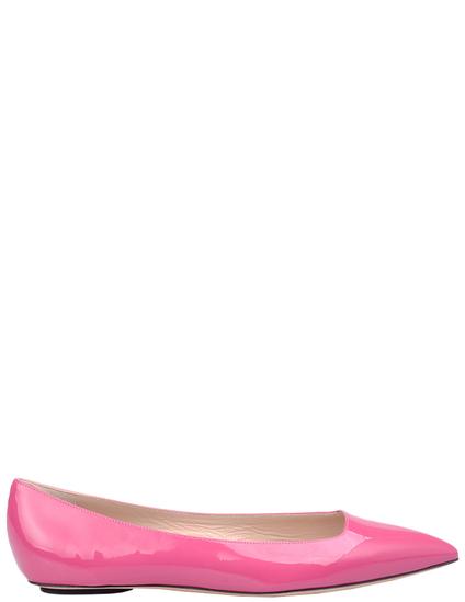 Casadei 142_pink