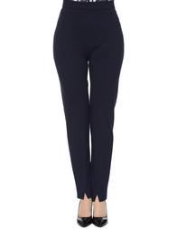 Женские брюки BOGNER 1635_blue