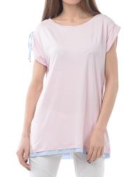 Женская футболка ARMANI JEANS HDI0D9920496509