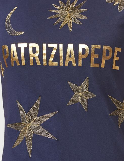 Patrizia Pepe 8M1189/A4V5-C475 фото-5