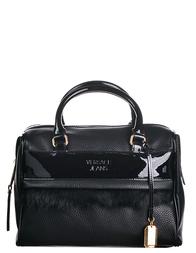 Женская сумка VERSACE JEANS F2_black