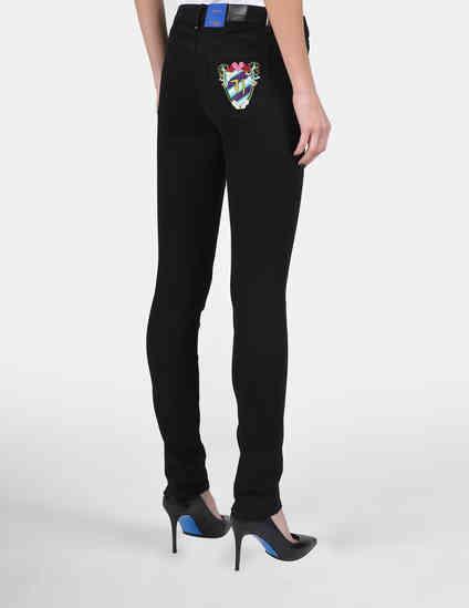 Trussardi Jeans 56J000001T001392A001-K299