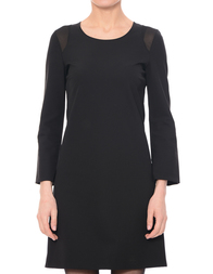 Платье PATRIZIA PEPE 8A0311/A2AW-K103