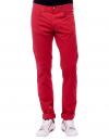 Мужские джинсы MARINA YACHTING 220691205230450