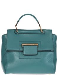 Женская сумка Furla 869097_green
