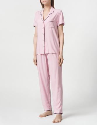 NORA ROSE пижама