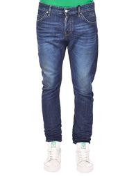 Мужские джинсы DSQUARED2 S74LA0489S30281089