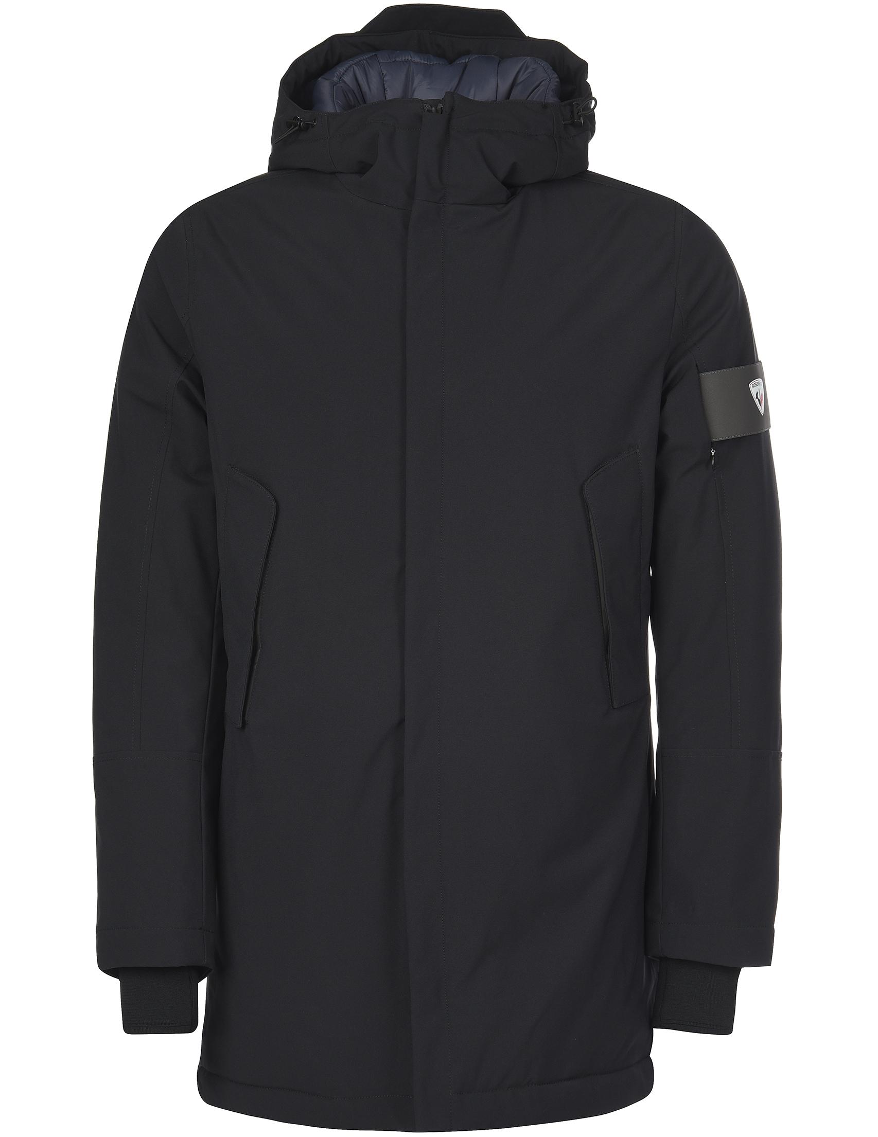 6852d2dea6d41d2 Мужская куртка ROSSIGNOL [2019] купить в Киеве, Одессе, Украине