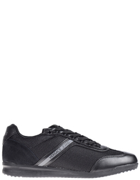Мужские кроссовки Versace Jeans YQBSE177227-899_black