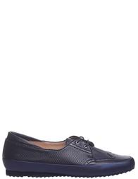 Женские туфли PAKERSON 25092_blue