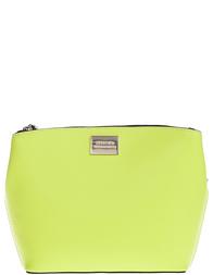 Женская сумка Cromia 3227-lime_white
