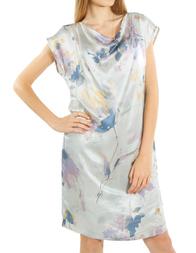 CERRUTI 18CRR81 Платье