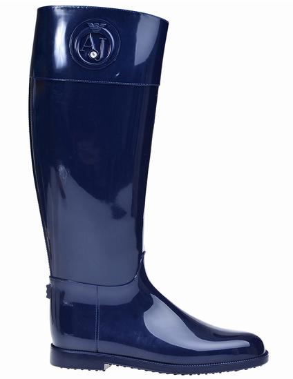 Armani Jeans B55K150