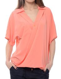 CERRUTI 18CRR81 Блуза