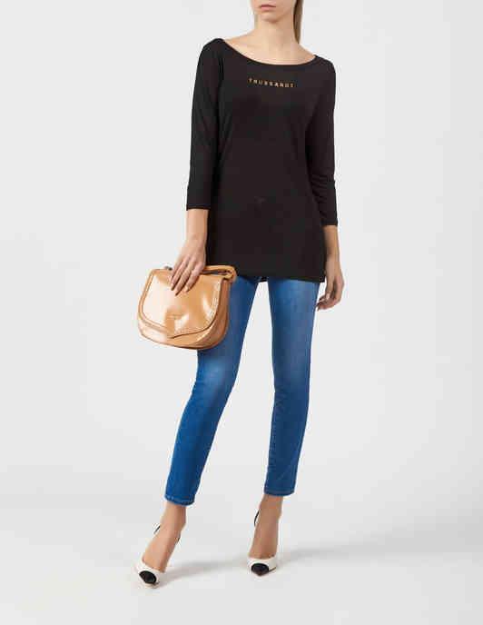 Trussardi Jeans 56T002641T003618-K299 фото-4