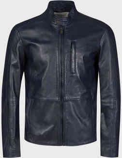 TRUSSARDI куртка