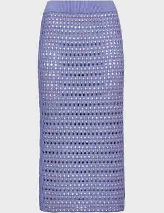KENZO юбка
